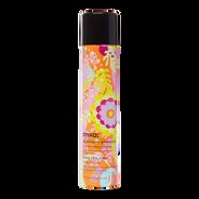 Spray Fijador Para Cabello Headstrong, , hi-res