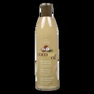 Acondicionador Revitalizante con Aceite de Coco, , hi-res