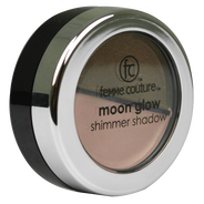 Sombra para Ojos Moon Glow Morning Glow, , hi-res