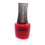 Esmalte de Uñas Dance All Night, , hi-res