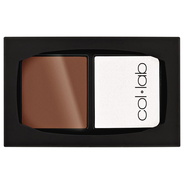 Paleta Contour en Crema Medium/Deep, , hi-res