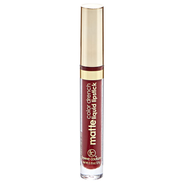 Labial mate Charmed, , hi-res
