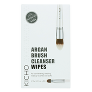 Toallas Limpiadoras de Argan para Brochas, , hi-res