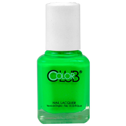 Esmalte de Uñas Mini Neon Feelin Groovy, , hi-res