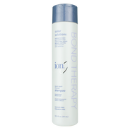 Shampoo Hidratante ION Bond Therapy, , hi-res