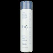 Shampoo Hidratante ION Bond Therapy, , hi-res