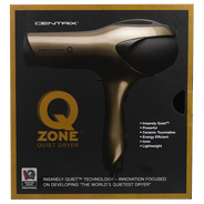 Secadora para Cabello Q-Zone, , hi-res