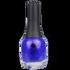 Esmalte para uñas Hues Blue, , hi-res