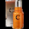 Suero con 15% Concentrado de Vitamina C, , hi-res