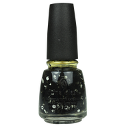 Esmalte de Uñas World's Way, , hi-res