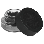Delineador de Ojos Ultra Smooth Gel Metallic Black, , hi-res