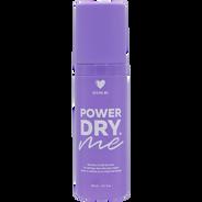 Spray Secado Rapido PowerDry Me, , hi-res