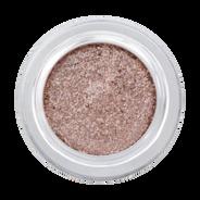 Sombra de Ojos  Caviar, , hi-res