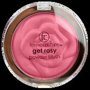 Rubor Rosy Apple-chic bloom, , hi-res