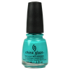 Esmalte de Uñas Turned Of Turquoise, , hi-res