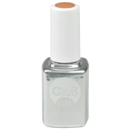 Esmalte de Uñas en Gel Nature´s Way, , hi-res