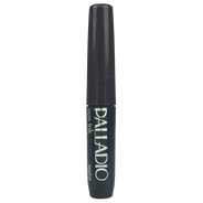 Delineador de Ojos con Punta de Pincel Eggplant, , hi-res