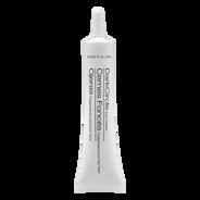 Tratamiento para Ojeras Dermactin-TS, , hi-res