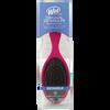 Cepillo Desenredante Wet Brush Pink, , hi-res
