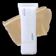 Crema Facial Correct Control, , hi-res