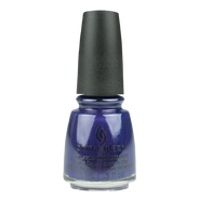 Esmalte de Uñas Crown For Whatever, , hi-res