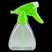 Botella con Atomizador Crystal & Neon, , hi-res