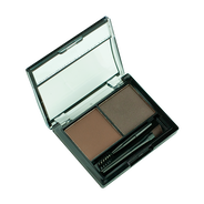 Polvo para Cejas Brow Express Light/Medium, , hi-res