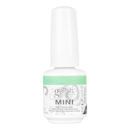 Esmalte de Uñas en Gel Sea Foam, , hi-res