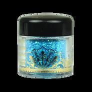 Brillos Sueltos Aqua Shimmer, , hi-res