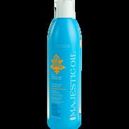 Shampoo Hidratante Libre de Sulfato, , hi-res