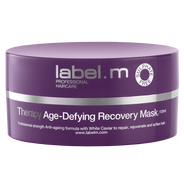 Mascarilla para Cabello Therapy Rejuvenating, , hi-res