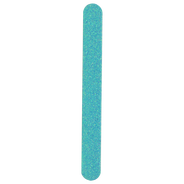 Lima Trendy File Turquoise Glitter, , hi-res