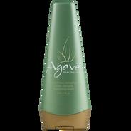 Shampoo Suavizante de Agave, , hi-res