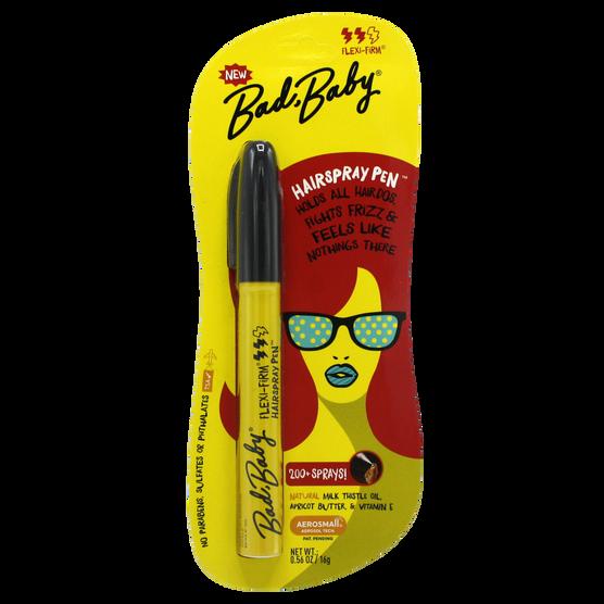 Spray Estilizador Bad Baby, , hi-res