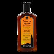 Shampoo Hidratante con Aceite Argán Agadir, , hi-res