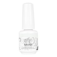 Esmalte de Uñas en Gel Sleek White, , hi-res