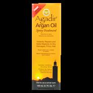 Protector Térmico en Spray con Aceite Argán, , hi-res