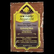 Mascarilla Hidratante con Aceite Argán, , hi-res