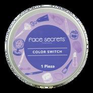 Face Secrets Color Switch, , hi-res