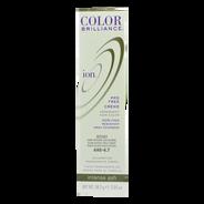 Tinte Permanente en Crema Intense Ash 6AG 6.7 Rubio Oscuro C, , hi-res