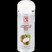 Suero Abrillantador con Aceite de Coco, , hi-res