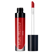 Labial Liquido Mate Red My Mind, , hi-res
