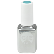 Esmalte de Uñas en Gel Take Me To Your Chateau, , hi-res