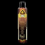 Spray Fijador con Aceite de Argán, , hi-res