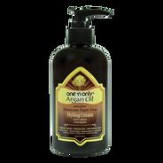 Crema Modeladora con Aceite Argán, , hi-res