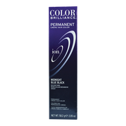 Tinte en Crema Master Colorist Midnight Blue Black, , hi-res