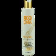 Shampoo Hidratante sin Sulfato, , hi-res
