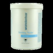 Polvo Decolorante Wunderbar 500 gr, , hi-res
