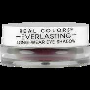 Sombras de Ojos Everlasting browstone, , hi-res
