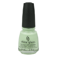 Esmalte de Uñas Spring Jungle, , hi-res